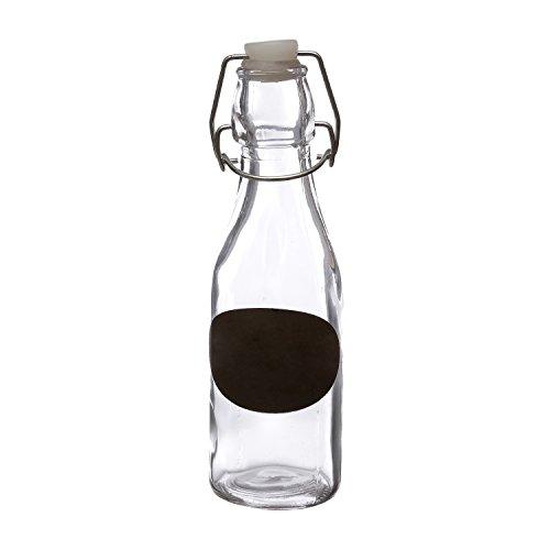 bottiglia-con-applicazione-tipo-lavagna