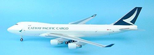 knl-hobby-spike-wings-xx2484-jc-hongkong-cathay-pacific-b-lia-n-c-1200-b747-400f