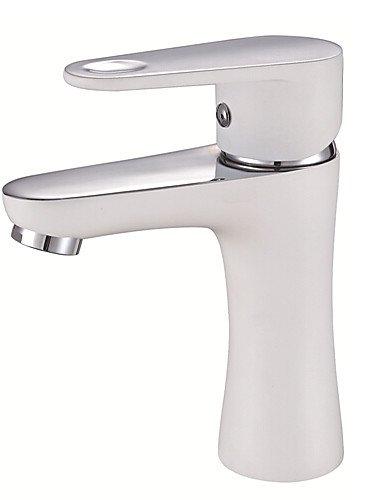 cac-peinture-contemporaine-blanche-seule-poignee-de-comptoir-deck-monte-laiton-lavabo-robinet-melang