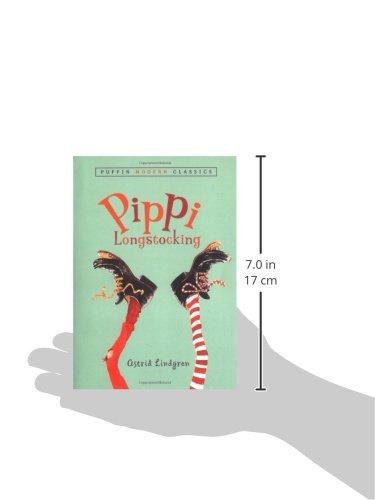 Pippi-Longstocking