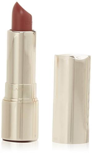 Clarins Rossetto, Joli Rouge, 3.5 gr, 737-Spicy Cinnamon