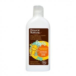 douce-nature-especial-organico-cabeza-piojos-champu