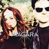 Niagara - Flammes (Best Of) - Zortam Music