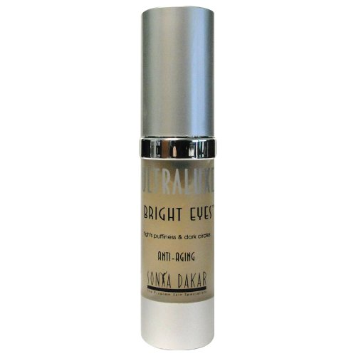 Sonya Dakar Bright Eyes 0.5 Oz.