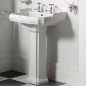 Liste de couple de mathis m et ma lys x top moumoute - Lavabo salle de bain style ancien ...
