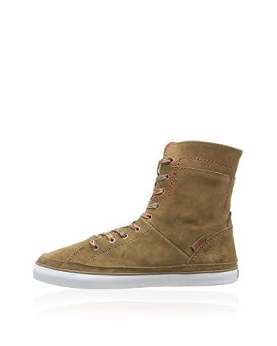 Vans Sneaker Alta W Shilo