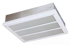Marley EFF4004 Qmark Electric Ceiling Mounted Heater
