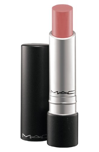 MAC Pro Longwear Lipcreme Lipstick GOOD TO GO thumbnail