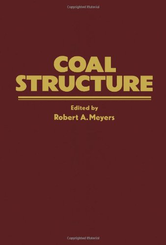 Coal Structure
