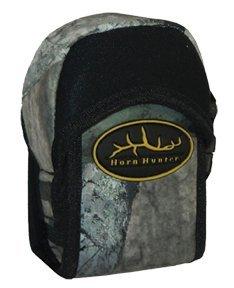 Horn Hunter Ranger Case (Large, Camo)