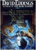 Sapphire Rose (Eddings, David//Elenium)