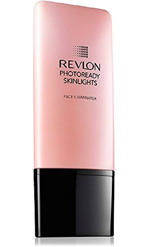 Buy Revlon Photoready Skinlights Face Illuminator Primer - 30 ml ...
