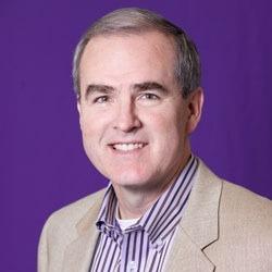 Michael L. Monhollon