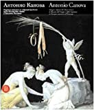 Antonio Canova: Disegni e dipinti del Museo civico di Bassano del Grappa e della Gipsoteca di Possagno presentati all'Ermitage (8884911184) by Gosudarstvennyi Ermitazh (Russia)