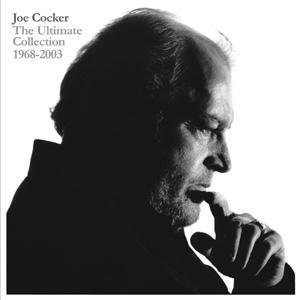 Joe Cocker - The Ultimate Collection 1968-2003 (CD2) - Zortam Music