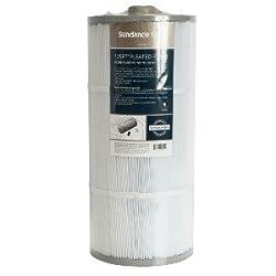 SUNDANCE® Spa Filter OEM 6540-488 from Sundance Spa
