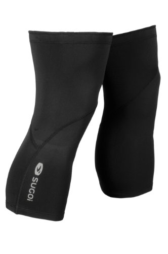Sugoi Midzero Seasonal Cycling Protection Knee Warmer