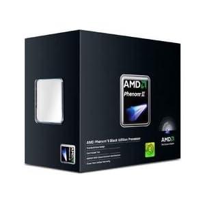 Buy $$ AMD HDZ965FBGIBOX Phenom II X4 965 3.4GHZ Central ...