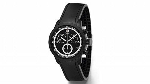 audi-reloj-de-hombre-reloj-hombre-cronografo-blackline-negro
