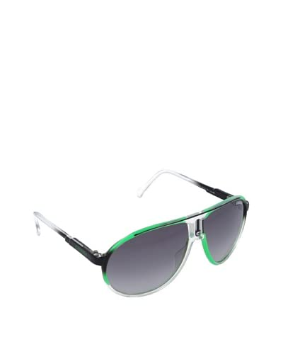 CARRERA Gafas de sol CHAMPION/FL ICTW0 Verde