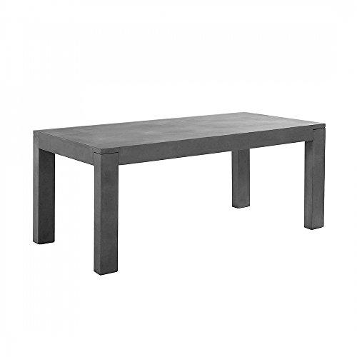 Esstisch-180cm-aus-Beton-XXL-Tisch-Gartentisch-Betontisch-TARANTO