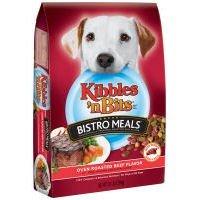 kibbles-n-bits-bistro-meals-beef-dog-food-case-of-6-by-kibbles-n-bits