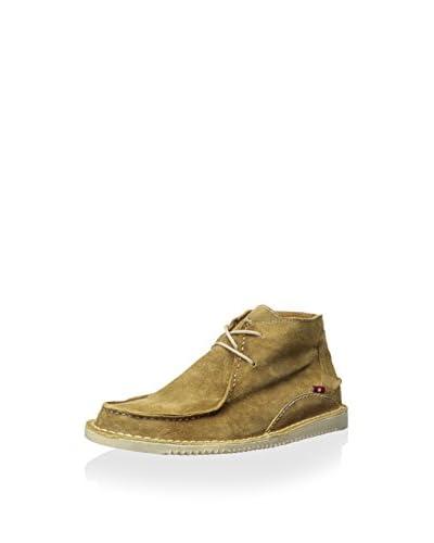 Olliberte Men's Nakobo Boot