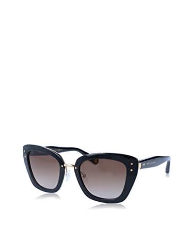 Marc Jacobs Gafas de Sol 506/S_0NQ (53 mm) Negro