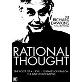 The Richard Dawkins Collection - Rational Thoughtby Derren Brown