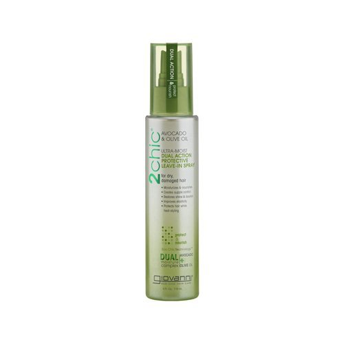 giovanni-hair-care-products-sprayleave-in2chicavcd-4-fz-by-giovanni-cosmetics-inc