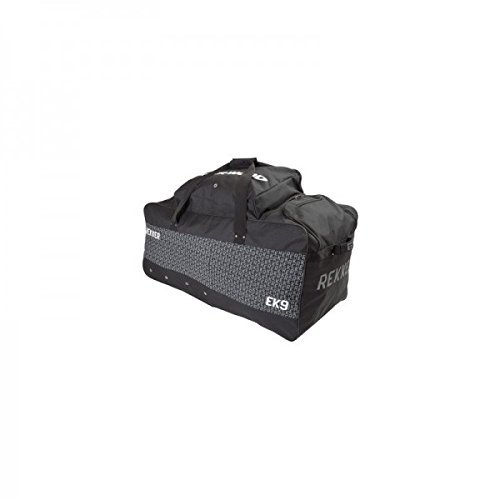 SHER-wOOD-rekker-eK9-carry-bag-38