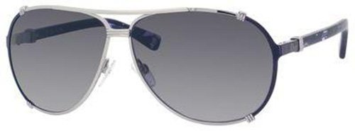 Christian Dior  DIOR Sunglasses CHICAGO 2/S 05Q7 Palladium 63MM