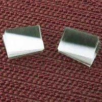 529 24X60 Pt# 529 24X60- Coverslip Micro Slide Glass 1Oz 24X60Mm 10/Ca By, Erie Scientific