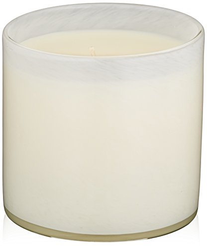 lafco-house-home-candle-dining-room-celery-thyme-16-oz