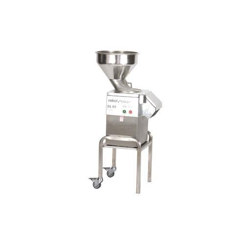 Robot Coupe CL55 BULK Bulk D-Series Commercial Food Processor