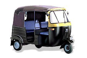 black-tuk-tuk-bajaj-auto-taxi-3-wheeler-soft-canopy-roof-top-hood-cover-17000101