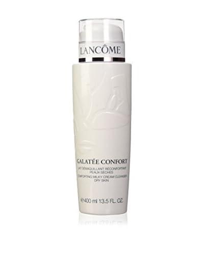 Lancôme Latte Detergente Galatée Confort 400 ml