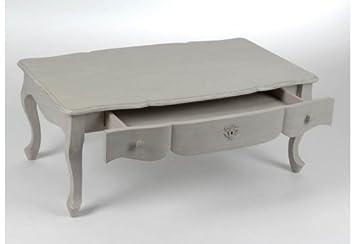 table basse 1 1 tiroir violon amadeus cuisine maison z55. Black Bedroom Furniture Sets. Home Design Ideas