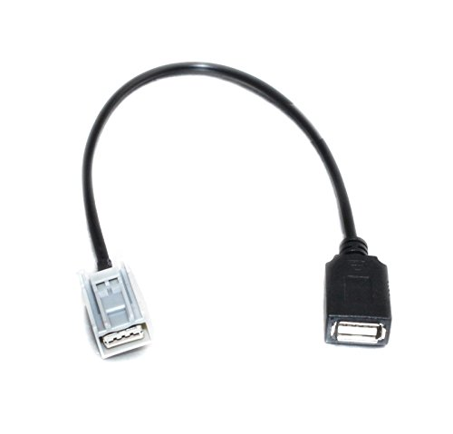 golitonr-cable-adaptador-de-usb-para-la-nueva-llegada-para-el-honda-civic-jazz-fit-cr-v-acuerdo-de-o