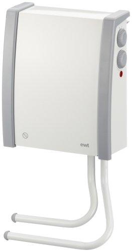 EWT-Clima-Futur-201-TLS-Calefactor-rpido-para-cuarto-de-bao-con-toallero-con-termostato-para-montaje-en-pared-2200-W