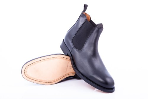 Henry James Sunday Men's Boots