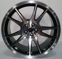 2-x-roues-en-alliage-8824-AM-style-noir-mat-18-x-85-greggson-gg-147-cc