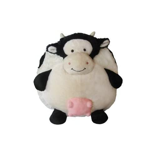 Squishable Moo Cow (15)