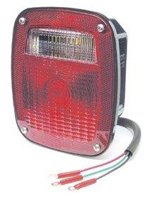 Amazon.com: Grote 50992 Stt Lamp: Automotive