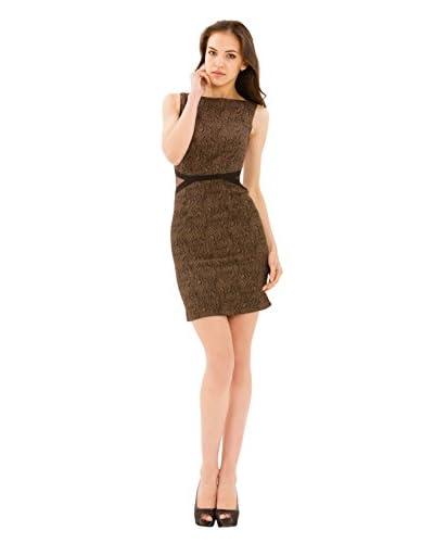 Lara Bosetti Vestido