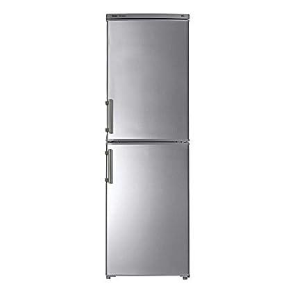 Haier hrfz-316xaas réfrigérateur