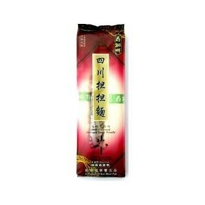 Sau Tao - Beef Flavored Sichuan Spicy Noodle 56 Oz Pack Of 1