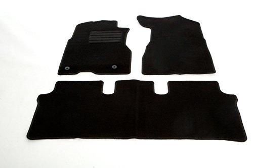 honda-cr-v-ab-bj2002-bj2006-fussmatten-set-velour-schwarz