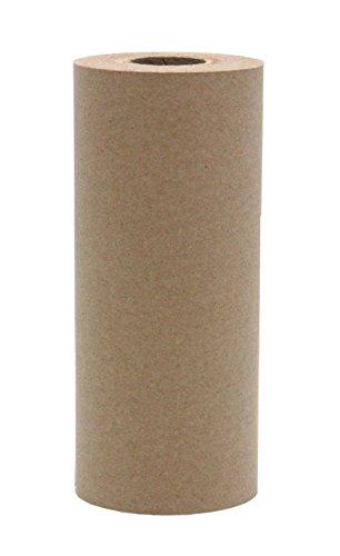 cofan-10391012-papel-kraft
