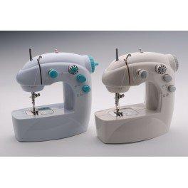 Riparazioni macchine da cucire macchina da cucire for Macchine per cucire portatili